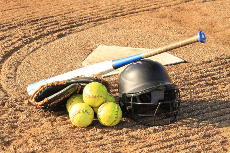 Global Softball Equipment Market 2020 – KEY REGIONS, COMPANY PROFILE,  OPPORTUNITY AND CHALLENGE 2025 – Galus Australis