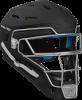 Rawlings Mach Sr Hockey Style Catcher's Helmet CHMCHS